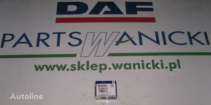 DAF ZAMEK SCHOWKA pièces de rechange pour DAF XF 105 XF 95 tracteur routier neuf