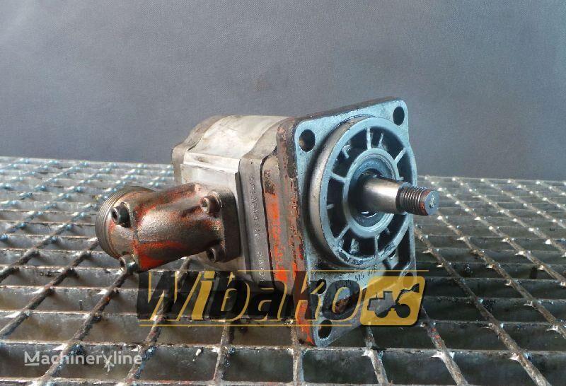 Gear pump NN GP1208BK18 pièces de rechange pour GP1208BK18 (A020H) autre matériel TP