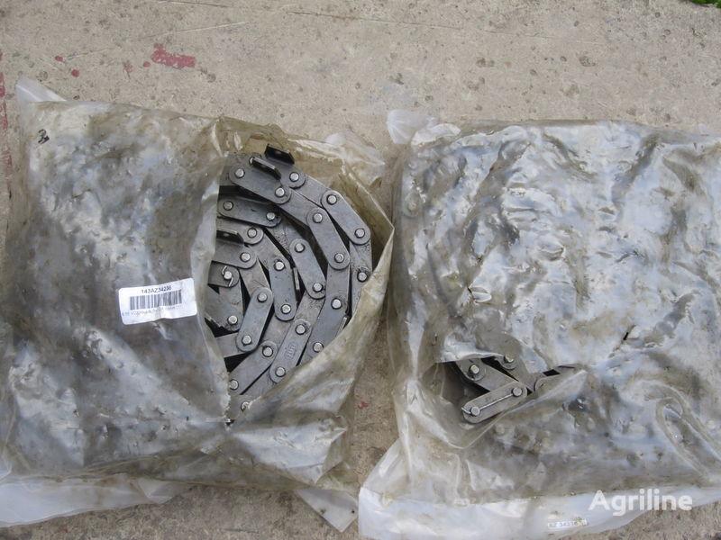 Nimechchina Lancyug transportera pohiloyi kameri pièces de rechange pour JOHN DEERE 1188 moissonneuse batteuse neuf