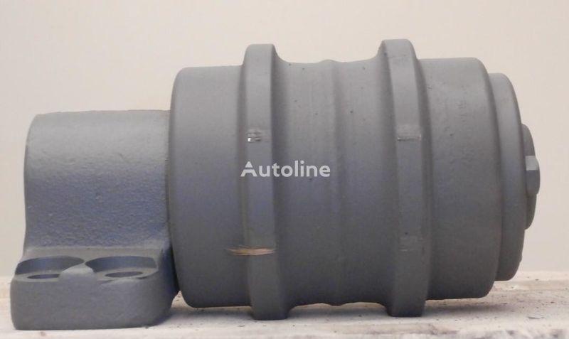 Top roller - Tragrolle - Rolka podtrzymująca pièces de rechange pour LIEBHERR 914 excavateur