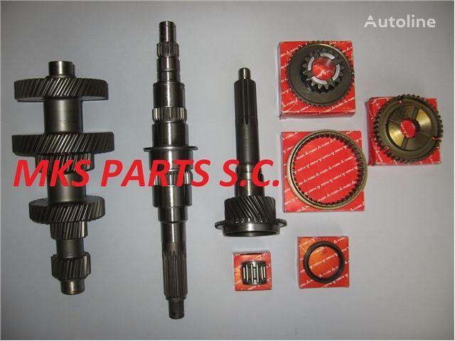 pièces de rechange pour ME610458 RING, M/T 2ND & 3RD SYNCHRONIZER ME610458 camion
