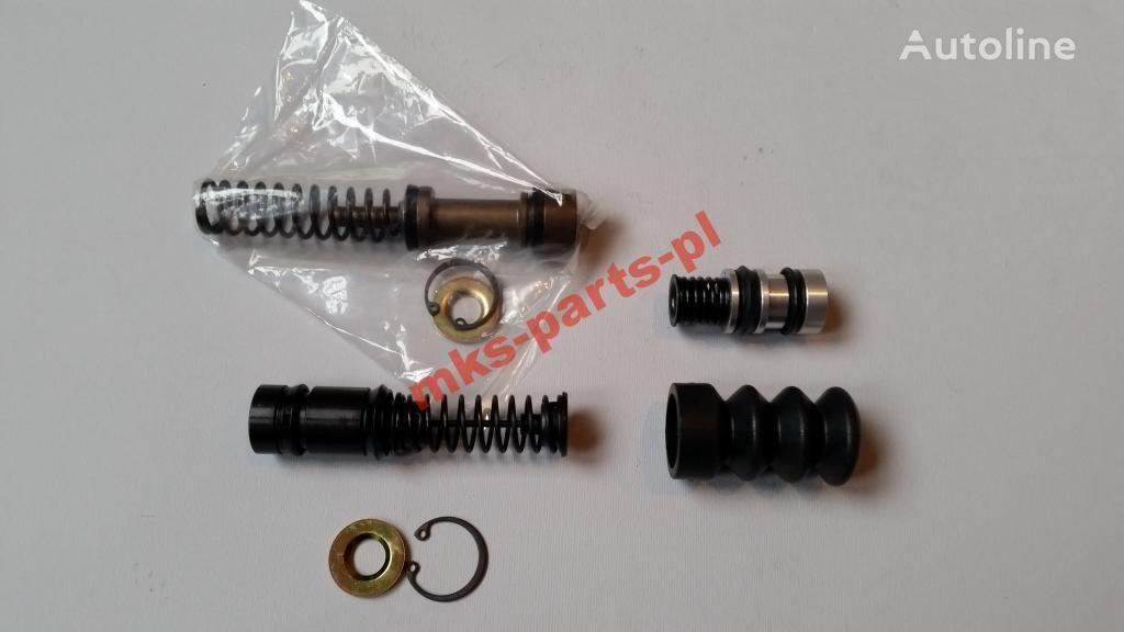 -cylinder assy clutch power (repair kit) pièces de rechange pour MITSUBISHI CANTER SIŁOWNIK SPRZĘGŁA - REPERATURKA camion neuf
