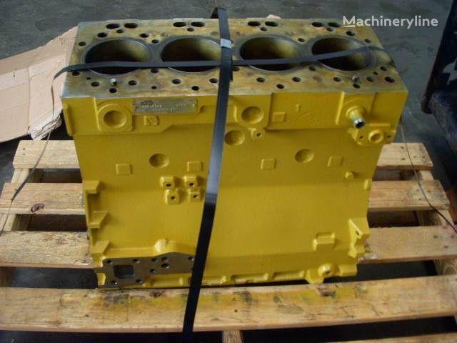 pièces de rechange pour PERKINS CAT Volvo Deutz Motor / engine autre matériel TP