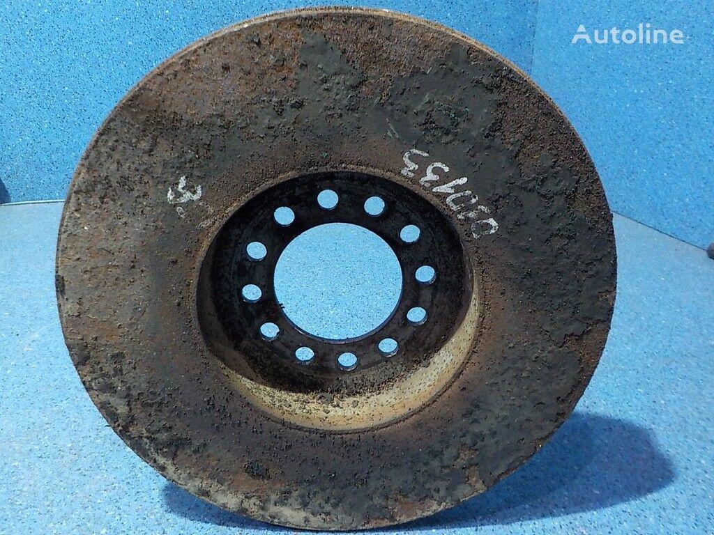 Dempfer pièces de rechange pour RENAULT camion