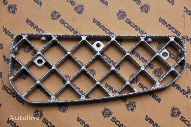 SCANIA STOPIEŃ DOLNY pièces de rechange pour SCANIA tracteur routier neuf