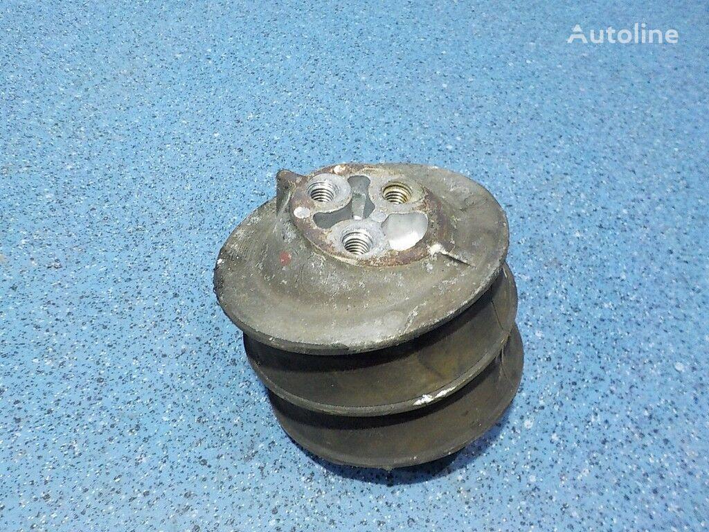 Vibroizolyator pièces de rechange pour SCANIA camion