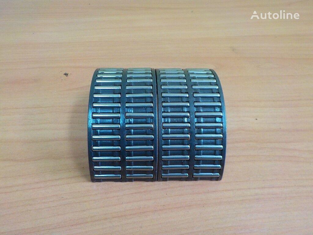 Impulsnoe kolco pièces de rechange pour SCANIA camion