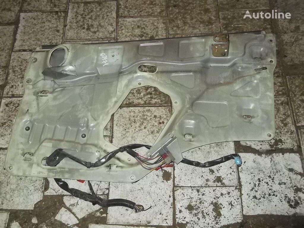 Nakladka dveri RH pièces de rechange pour SCANIA camion