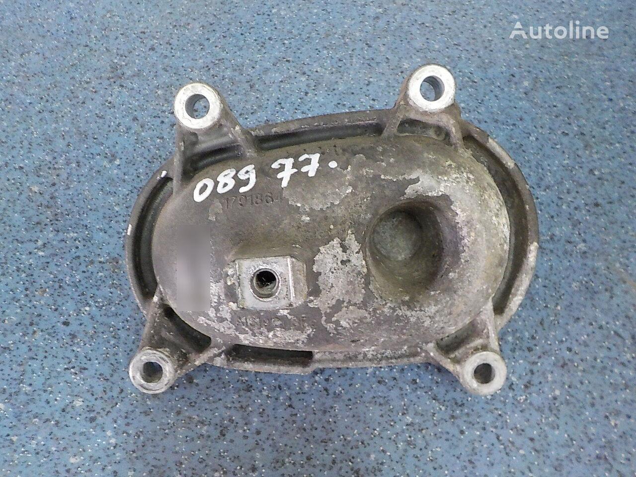 Kryshka termostata pièces de rechange pour SCANIA camion