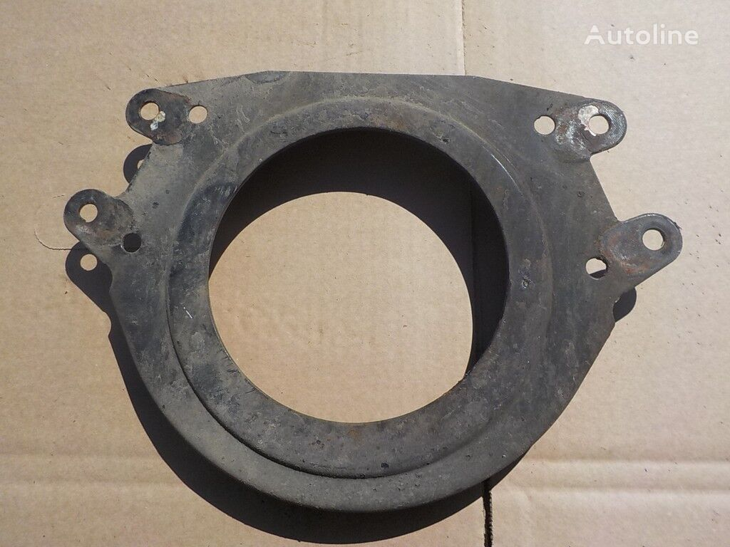 Otrazhatel pylnik pièces de rechange pour VOLVO camion