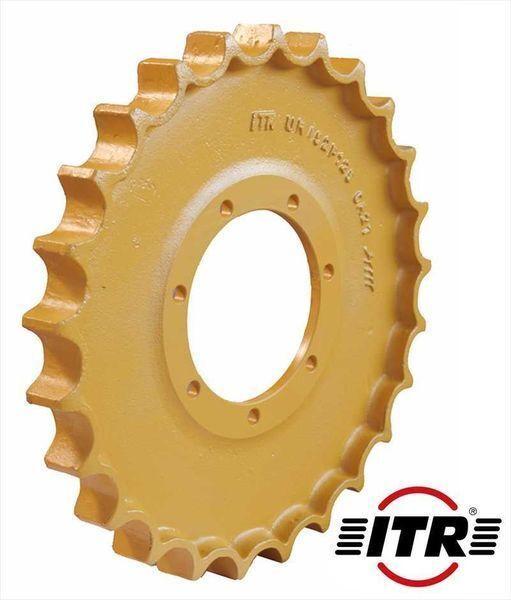 pignon pour ATLAS 1302 matériel de TP neuf