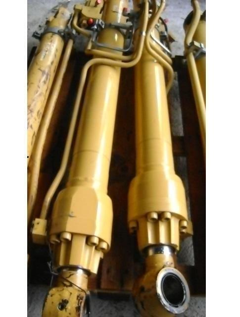 piston pour CATERPILLAR 315C excavateur