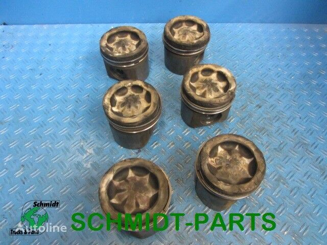 DAF piston pour DAF camion