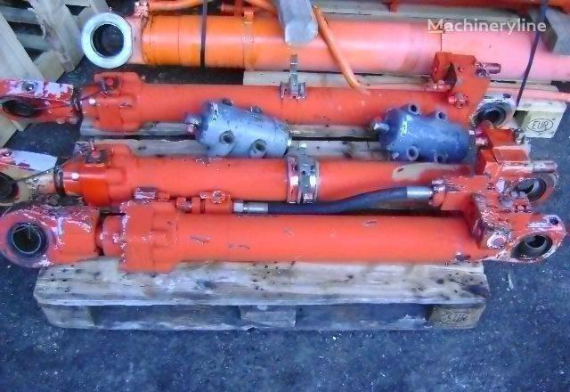 piston pour O&K City  excavateur
