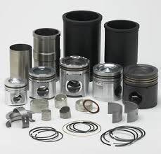 Volvo piston pour VOLVO 160,180,210,240,260,290,340,360 excavateur neuf