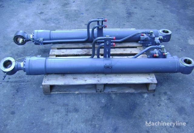 piston pour VOLVO 210 b excavateur
