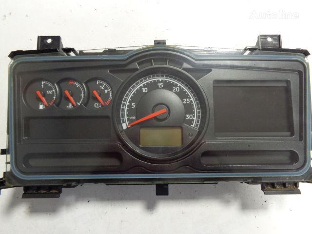 Siemens VDO Instrument cluster dashboard 7420977604,7421050634, 7420771818, 7421050635