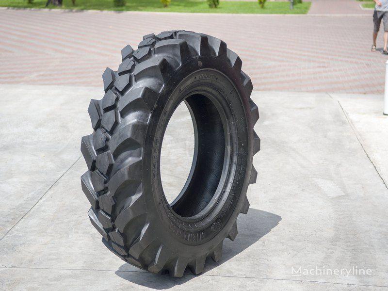 pneu pour JCB 535-140, 535-125 chariot élévateur neuf