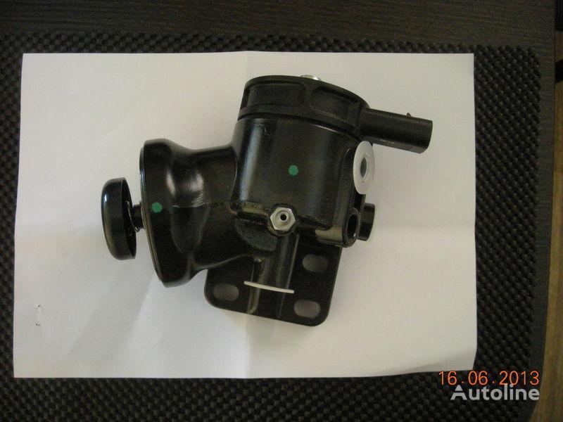 IVECO 42545831 pompe à carburant pour IVECO STRALIS tracteur routier neuf