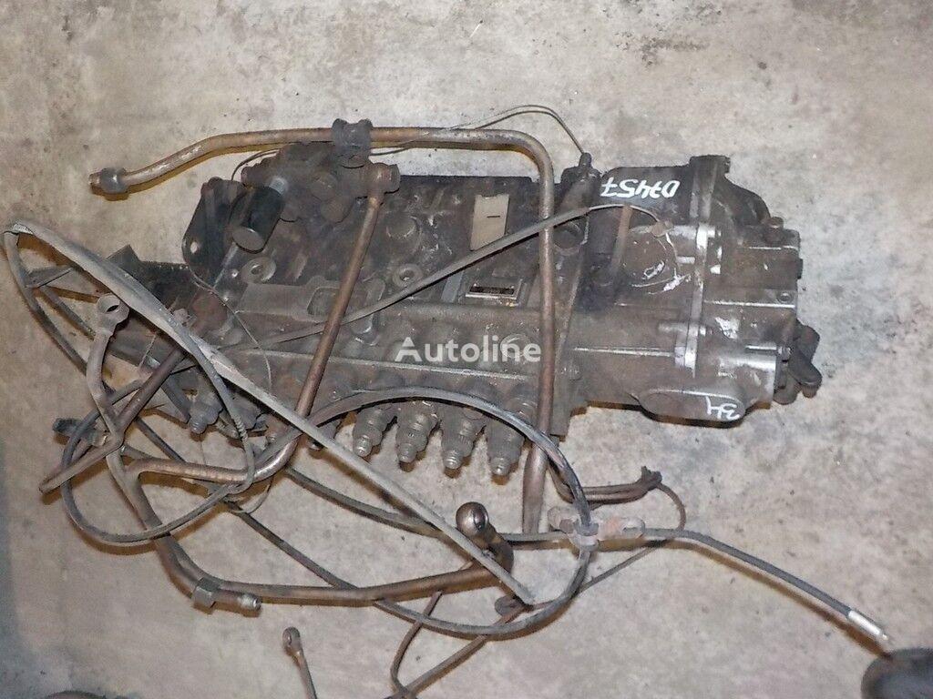 pompe à carburant pour SCANIA camion
