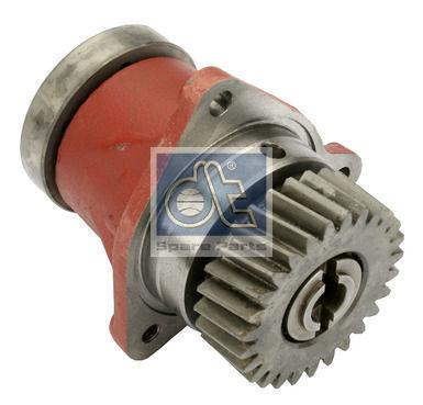 mega PRIVOD NASOSA 20838388. 7420838388 pompe à carburant pour VOLVO FH12 tracteur routier neuf
