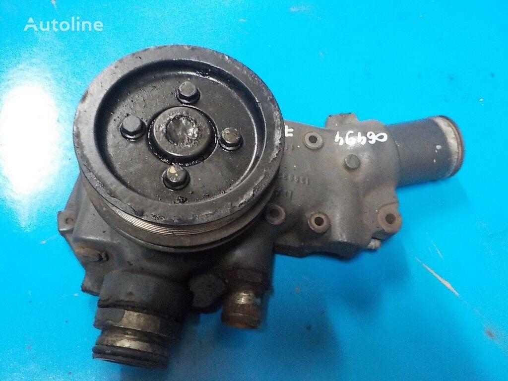 Nasos vodyanoy (pompa) DAF pompe de refroidissement moteur pour camion
