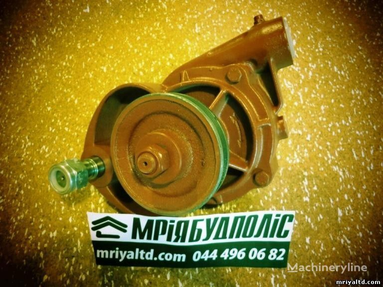 Italiya Vodyanaya pompa (nasos) pompe de refroidissement moteur pour CIFA camion malaxeur neuf