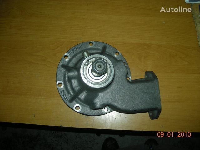 DOLZ Volvo 8170305. 20734268.5001866278. 7420734268.20431135. 20713787. 8170833 pompe de refroidissement moteur pour VOLVO FH12 camion neuf
