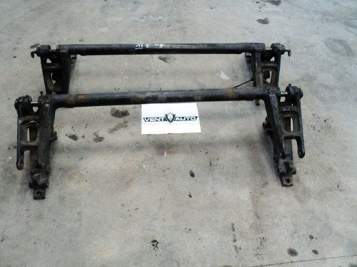 Drążek wywrotu kabiny kompletny pompe de relèvement de la caisse pour DAF XF 95 tracteur routier