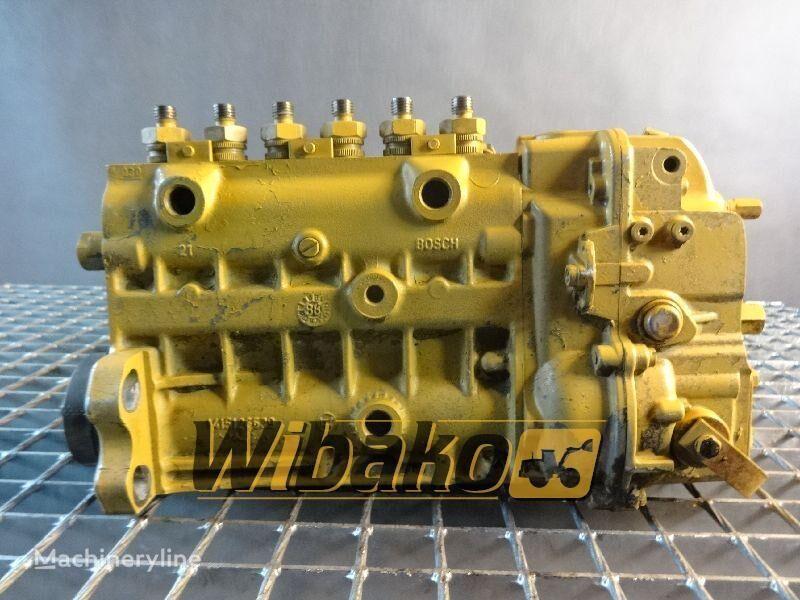 Injection pump Bosch 0400876270 pompe d'injection pour 0400876270 (PES6A850410RS2532) autre matériel TP