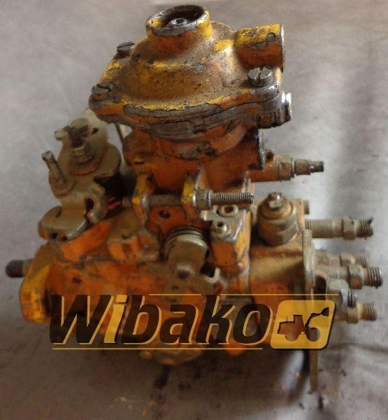 Injection pump Bosch 3917517 pompe d'injection pour 3917517 (0460424078) autre matériel TP