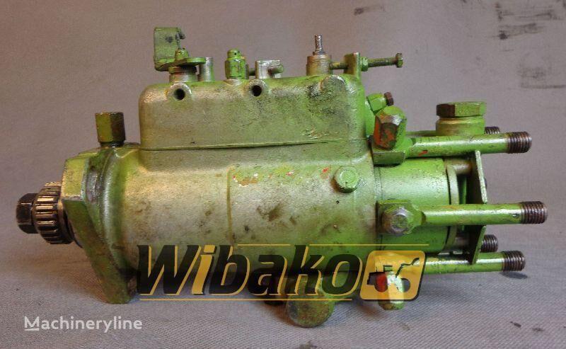Injection pump CAV 455 pompe d'injection pour 455 (3269F960) autre matériel TP