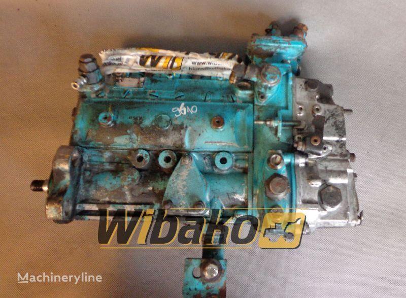 Injection pump Bosch 9400030720 pompe d'injection pour 9400030720 (PES6A95D320/3RS2895) autre matériel TP
