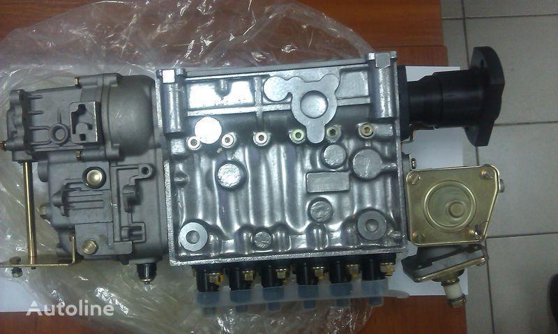 Shantui Toplivnyy nasos vysokogo davleniya Weichai 612600081053 pompe d'injection pour SHANTUI SD16 bulldozer neuf