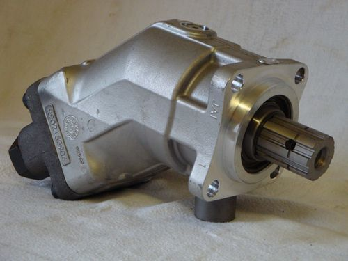HYVA,VOLVO,REXROTH,PARKER,MIELLER,SUNFAB, na  korobku f-my ZF pompe hydraulique pour tracteur routier