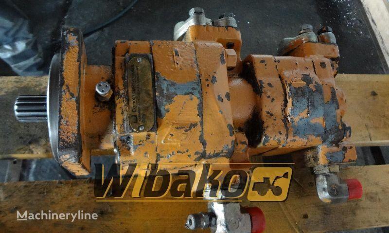 Hydraulic pump Commercial 10-3226525633 pompe hydraulique pour 10-3226525633 excavateur