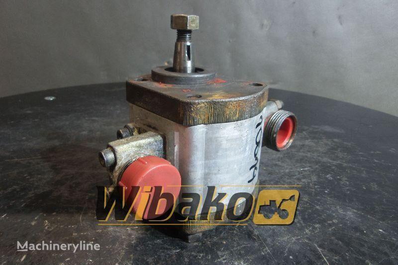 Gear pump NN 2TH16SDEU0205 pompe hydraulique pour 2TH16SDEU0205 autre matériel TP