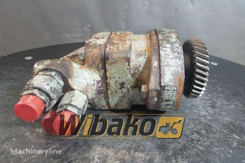 Hydraulic pump NN 8ZPO pompe hydraulique pour 8ZPO excavateur