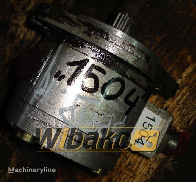 Hydraulic pump Hpi 90770976/P4543548P pompe hydraulique pour 90770976/P4543548P autre matériel TP