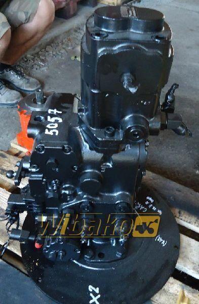 Main pump Sauer 90XT pompe hydraulique pour 90XT (A-04-45-25529) autre matériel TP