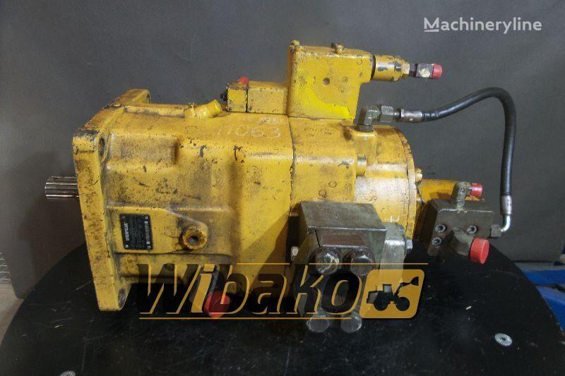 Hydraulic pump Caterpillar AA11VLO200 HDDP/10R-NXDXXXKXX-S (AA11VLO200HDDP/10R-NXDXXXKXX-S) pompe hydraulique pour AA11VLO200 HDDP/10R-NXDXXXKXX-S (0R-8103) excavateur