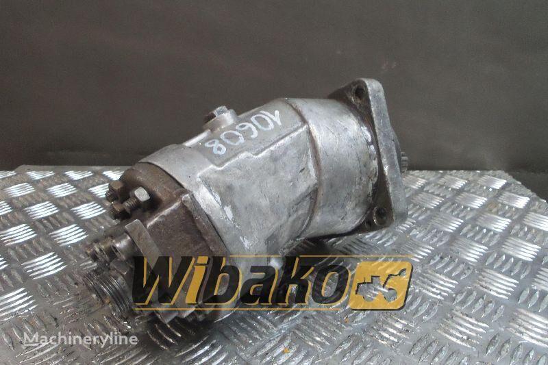 Hydraulic pump NN AK7U9 pompe hydraulique pour AK7U9 excavateur