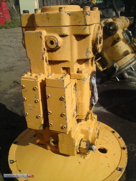 pompe hydraulique pour ATLAS excavateur
