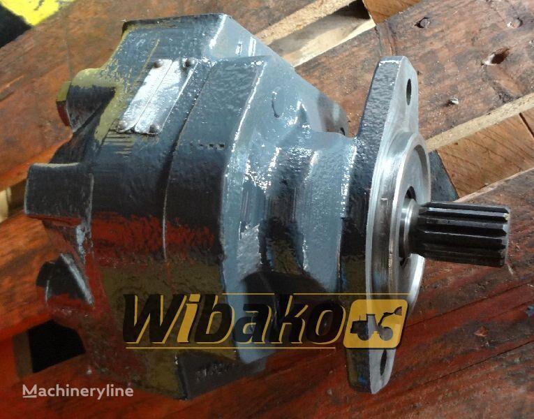Hydraulic pump Hanomag D500 pompe hydraulique pour D500 excavateur