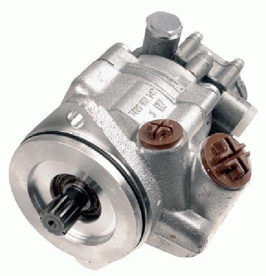 LEMFORDER 1797652.1687826 pompe hydraulique pour DAF XF 105 camion neuf