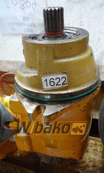 Hydraulic motor Liebherr FMF064 pompe hydraulique pour FMF064 (9271479) excavateur