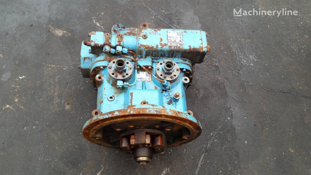 pompe hydraulique pour Hydromatik 404.20.31.03 camion