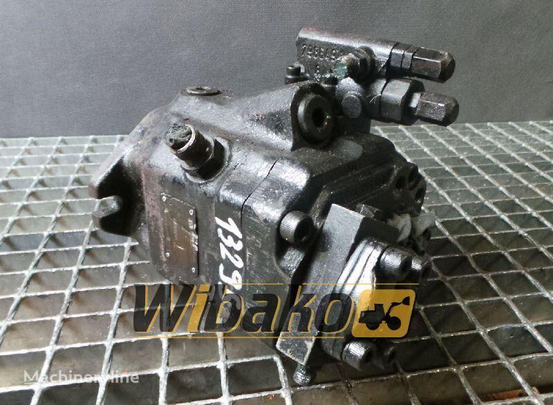 Hydraulic pump JCB A10VO45DFR1/52L-PSC11N00 pompe hydraulique pour JCB A10VO45DFR1/52L-PSC11N00 excavateur