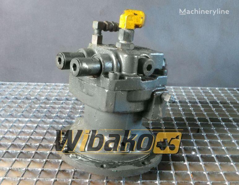 Hydraulic pump JCB KNC00370-A pompe hydraulique pour JCB KNC00370-A (SG04E-019) excavateur