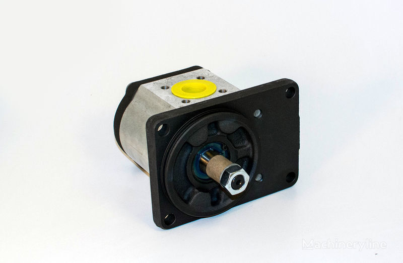 Hydraulic Pump Hydraulishe KRAMER 312 412 512 416 516 pompe hydraulique pour KRAMER 312 412 512 416 516  chargeur sur pneus neuf